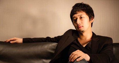 PAK75_sofanisuwarusuttusugata500