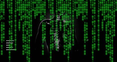 matrix-434033_640