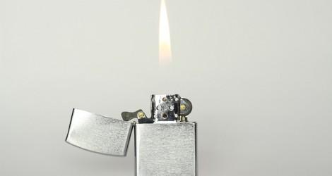 fire-69149_640