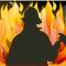 fireman-38083_640