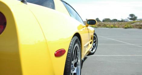 sports-car-633291_640