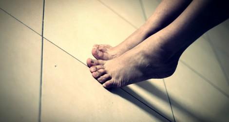 feet-70573_640