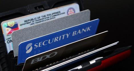 credit-cards-163900_640