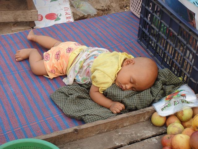 myanmar-851547_640