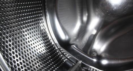 washing-machine-943365_640